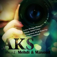 Mehdi-Masoud---Aks