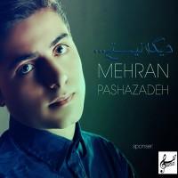 Mehran-Pashazadeh---Dige-Nisti-f