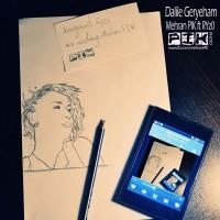 Mehran-Pik---Dalile-Geryeham-(Ft-Ryzo)