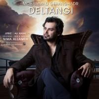Mohammad-Geranghadr---Deltangi