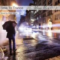 Mohi-Nikoo-Time-To-Trance-13-Mini-Mix