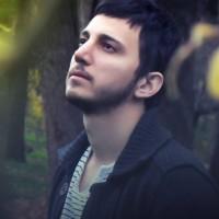 Mohsen-Bozorgi---Daste-Man-Nist-(Remix)-f