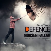 Mohsen-Fallah---Defence