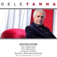 Mohsen-Ghomi-Dele-Tanha-f