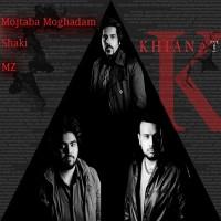Mojtaba-Moghadam-Shaki---Khianat-(Ft-MZ)
