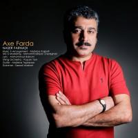 Naser-Farhadi---Axe-Farda