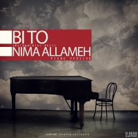 Nima-Allameh---Bi-To-(Piano-Version)-f