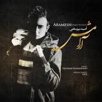 Omid-Yousefi---Aramesh