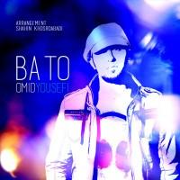 Omid-Yousefi---Ba-To