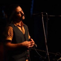 Pallett-Ghasedak-(Live)-f