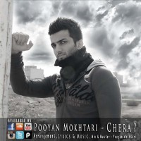 Pooyan-Mokhtari---Chera-f