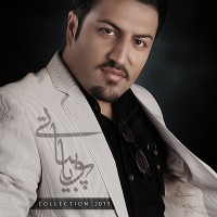 Pouya-Bayat-Collection-2013-f