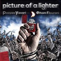 Pouyan-Yavari-Elham-Nourani---Aksi-Az-Yek-Fandak