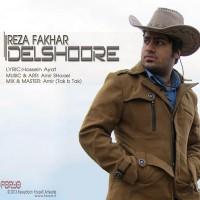 Reza-Fakhar---Delshoore