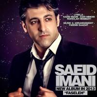 Saeed-Imani-Faseleh-f