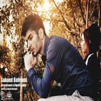 Sahand-Bahrami-Nimkat