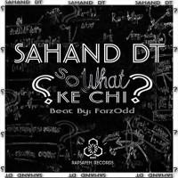 Sahand-DT---Ke-Chi