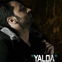 Saman-Ghadami---Yalda
