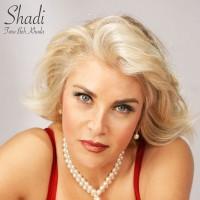 Shadi---Toro-Beh-Khoda-f