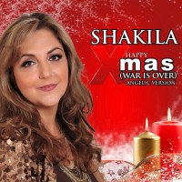 Shakila---Happy-Xmas-(War-Is-Over)-f