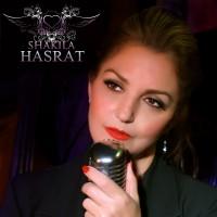 Shakila-Hasrat-f