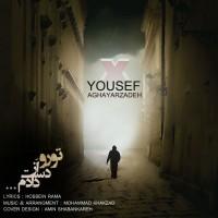 Yousef-Aghayarzadeh-Toro-Az-Dast-Dadam