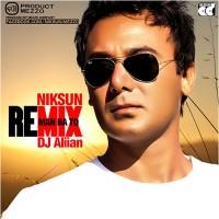 niksun-man-ba-to-(aliian-remix)