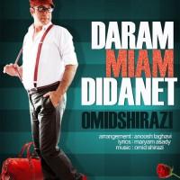 omid-shirazi-daram-miam-didanet