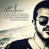 saman-najioun-barooni