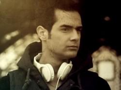 DJ-Mani-Tk---Delom-vf