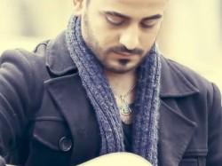 Faryan---Khate-Siah-vf
