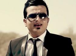 Mostafa-Hatamian---Royaei-Az-Harir-vf