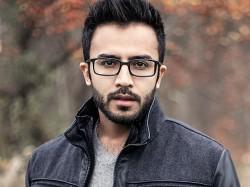 Pedram-Shanehsaz---Miniature-vf