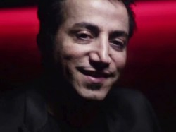 Saeed-Shayesteh---Bia-Bia-vf