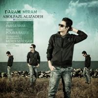 Abolfazl-Alizadeh---Daram-Miram-f