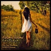 Adonis-Island---Khatere