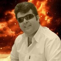 Ahmad-Shakouri---Kashki-Haye-Man-f