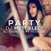 Ali-Bahreyni---Parti-(Ft-Mosi-Bad)