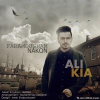 Ali-Kia---Faramoosham-Nakon-f