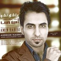 Amin-Habibi-Ashegh-Nasho