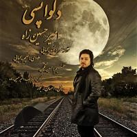 Amir-Hosseinzadeh-Delvapasi