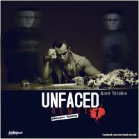 Amir-Tataloo---Remix-1-(Unfaced-Remix)