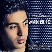 Armin-Fereidooni---Man-Bi-To