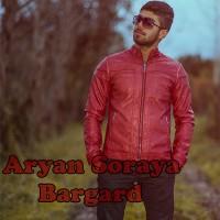 Aryan-Soraya---Bargard