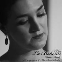 Ava---La-Boheme-f