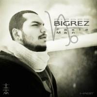 BigRez-Fasle-Man