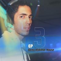 DJ-Milad---Deep-Minimal-House-(Ep-3)-f