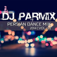 DJ-Parmix-Persian-Dance-Mix-vol-12-f