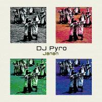 DJ-Pyro---Janan-(Original-Mix)