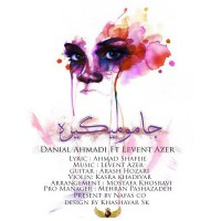 Danial-Ahmadi---Jamo-Migire-(Ft-Levent-Azer)-f